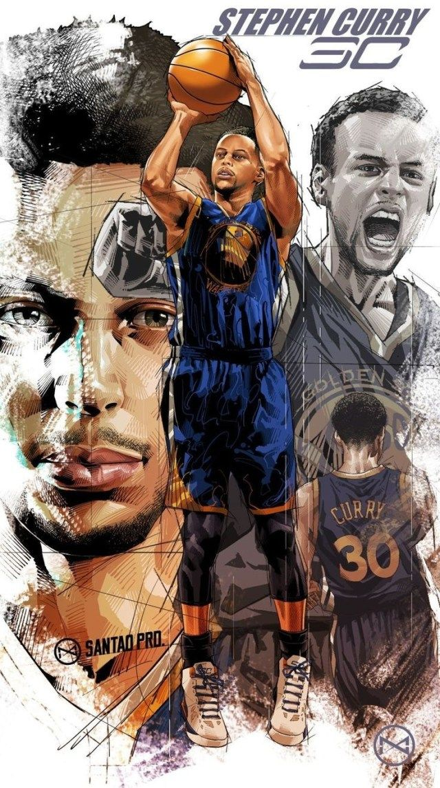 - 25+ Inspired Photo Of Stephen Curry Coloring Pages - Albanysinsanity.com Stephen  Curry Wallpaper, Curry Nba, Stephen Curry Basketball