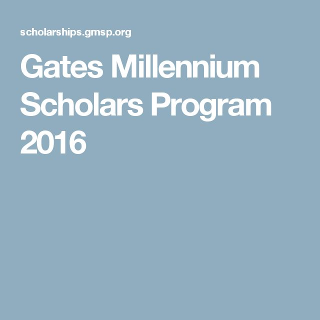 gates scholarship essay prompts Tips on successful college application essay topics college essay prompts from the common app, university of california and more.