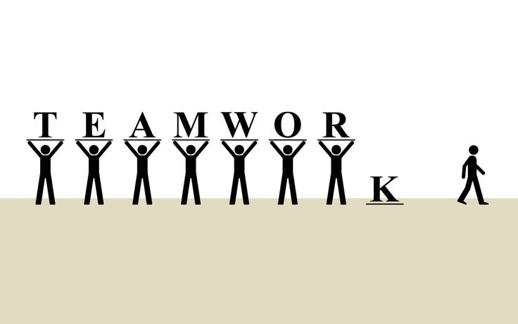 18 best symbols of teamwork images on pinterest teamwork icons rh pinterest com