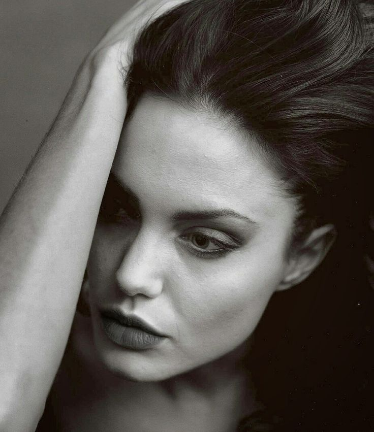 """Angelina Jolie /Photoshoot /2002 """