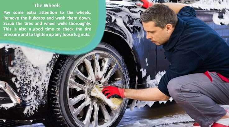 Tires  If you added air to your tires due to the cold weather, it's time to check them again. Warmer weather tends to cause air pressure to increase and this can lead to overinflated tires. Let some air out to meet the manufacturer's suggested air pressure for your own safety! #wintertires