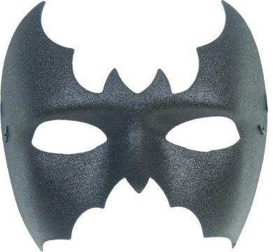 Best Masquerade Mask Images On   Masquerade Masks