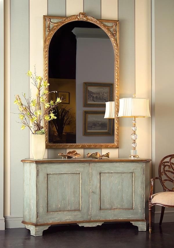 466 best entryway decorations images on pinterest for Foyer entrance ideas
