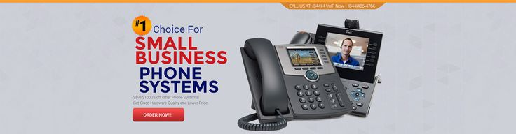 IP phone systems are the most practical investments for small businesses. Ip phone system for small business is reliable and efficient means of communication. We have vast collection of #IP #phone according to your requirement- http://www.voippbxexpress.com/store/