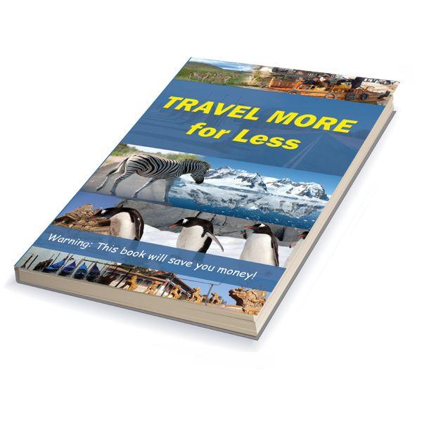 travel-more-for-less-print.jpg (600×600)