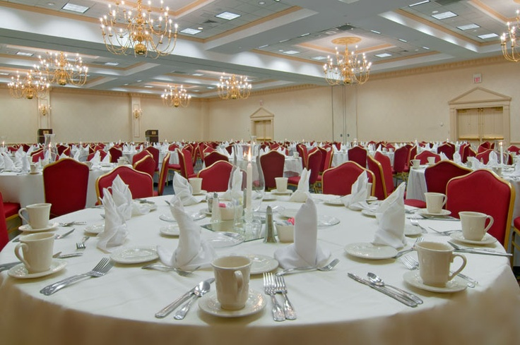 Old capitol inn on state street in jackson mississippi great place old capitol inn on state street in jackson mississippi great place for meetings conventions and weddings pinterest junglespirit Choice Image