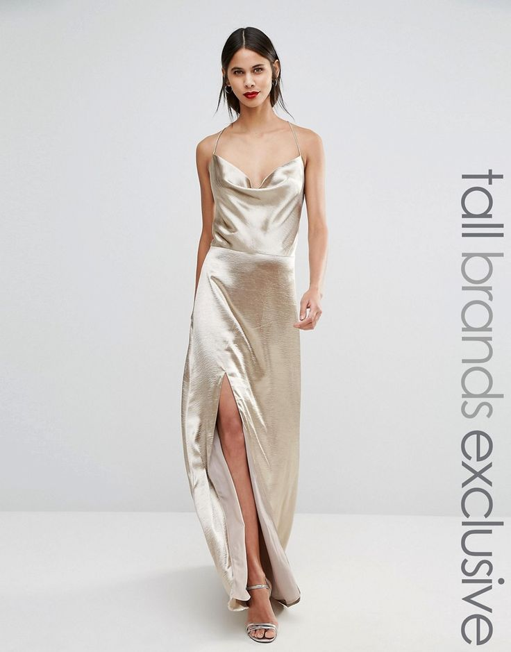Like this we have more  Jarlo Tall Cowl Front Strappy Cami Maxi Dress With Thigh Split - Silver - http://www.fashionshop.net.au/shop/asos/jarlo-tall-cowl-front-strappy-cami-maxi-dress-with-thigh-split-silver/ #Cami, #ClothingAccessories, #Cowl, #Dress, #Female, #Front, #Jarlo, #JarloTall, #Maxi, #Silver, #Split, #Strappy, #Tall, #Thigh, #With, #Womens, #WomensDresses #fashion #fashionshop