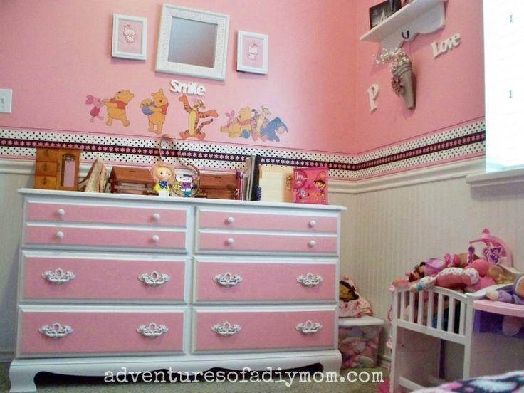 bedroom adventures of a diy kids bedroom furniture clearance kids