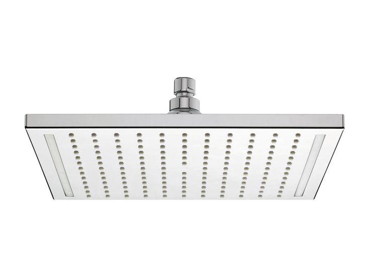 Nikles  300 LED Overhead Shower