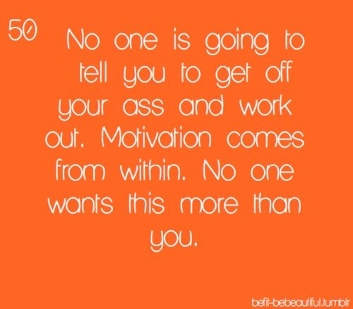quotes fitness