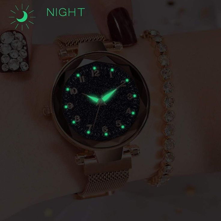 images?q=tbn:ANd9GcQh_l3eQ5xwiPy07kGEXjmjgmBKBRB7H2mRxCGhv1tFWg5c_mWT Smart Watch Mbk
