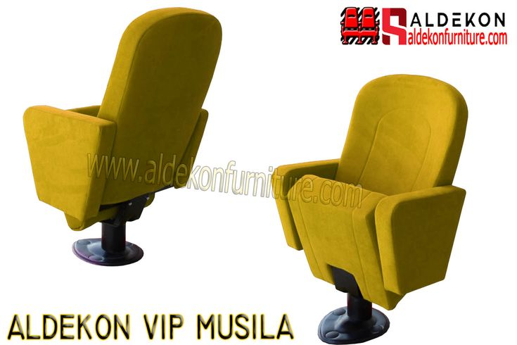 (3 / 7)Meeting room seats, Teaching furniture, Auditorium Seats, Auditorium armchair Model MARLENE, cinema chair, cinema chairs for sale, cinema chairs, cinema chair 3d model, cinema chair dimensions, cinema chairs for home, cinema chair cad block, cinema chairs uk, cheap home theater seating,cinema chairs prices, cinema chairs for sale philippines, chair cinema, furniture chair cinema, movie theater seats for sale, home cinema chairs china, cinema chairs india,home cinema chairs, cinema…