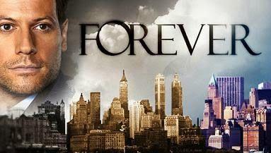 Forever Sezonul 1 Episodul 13 Online Subtitrat