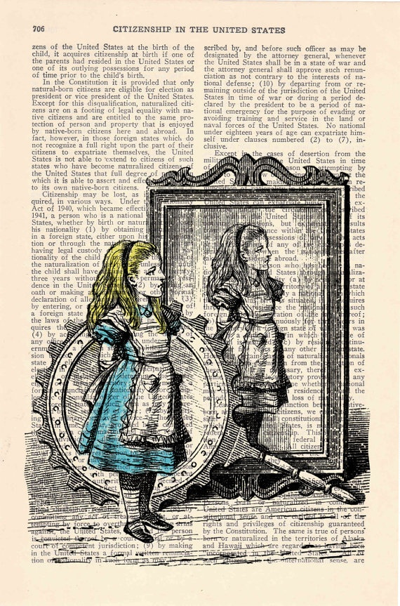 english book report go ask alice For some reason my english teacher recommend this book to me in 7th  should i try using well, go ask alice,  or if you need to report abuse on the.