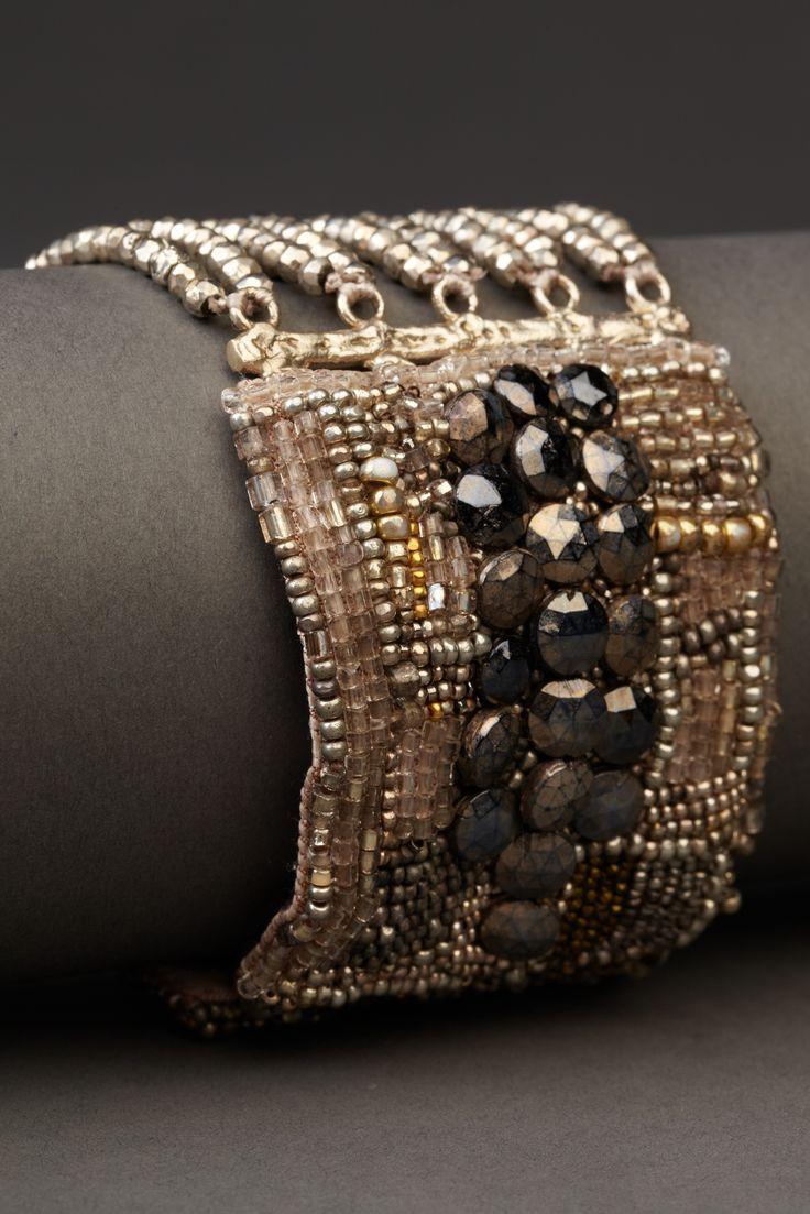www.andreagutierrezjewelry.com or  Andrea Gutierrez Jewelry Los Angeles on FB