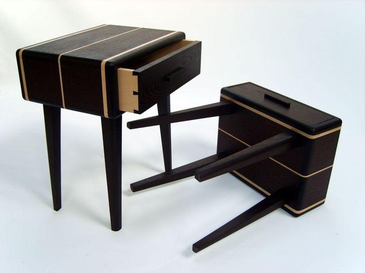 Bespoke Furniture U0026 Fitted Cabinetry   Furniture   James McKay