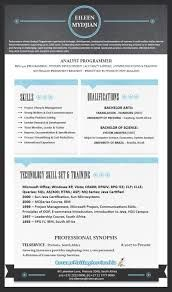 22 best example cv styles images on pinterest cv styles image