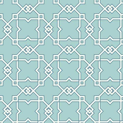 York Wallcoverings Pattern Play Serenity Now Removable