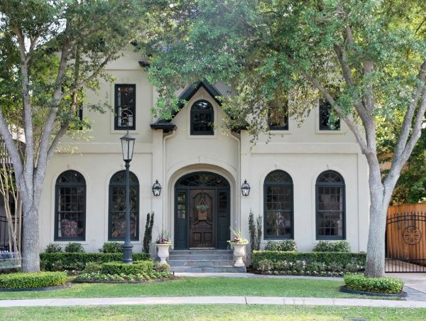 370 best images about white brick house of my dreams - Beautiful home pictures exterior ...