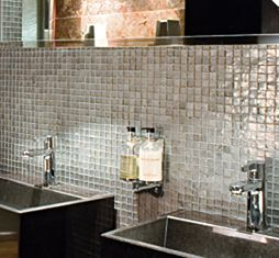 82 best amazing tiles & unusual wall coverings images on pinterest