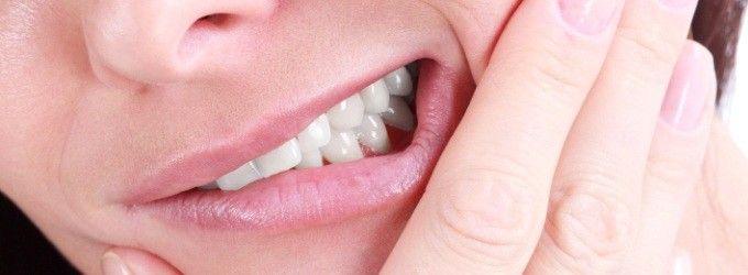 11 Remedios (que sí funcionan!) de Acción Rápida Para Deshacerse de un absceso Dental en Cuestión de Horas. Y los 6 Remedios Homeopátidos Más Utilizados ...
