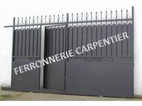 26 best gates images on pinterest gate gates and the doors. Black Bedroom Furniture Sets. Home Design Ideas
