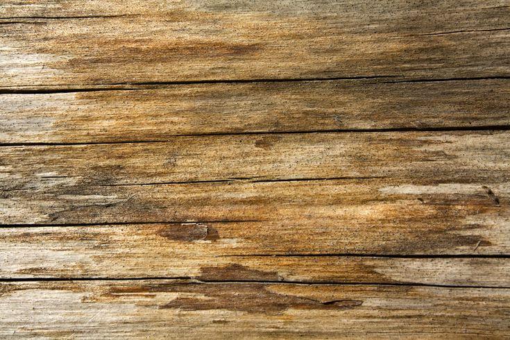 Скачать обои varnish, wall, wood, tables, раздел текстуры в разрешении 2500x1667
