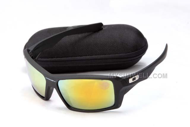 http://www.mysunwell.com/discount-oakley-eyepatch-sunglass-black-frame-yellow-lens-discount-cheap.html Only$25.00 DISCOUNT OAKLEY EYEPATCH SUNGLASS BLACK FRAME YELLOW LENS DISCOUNT CHEAP #Free #Shipping!