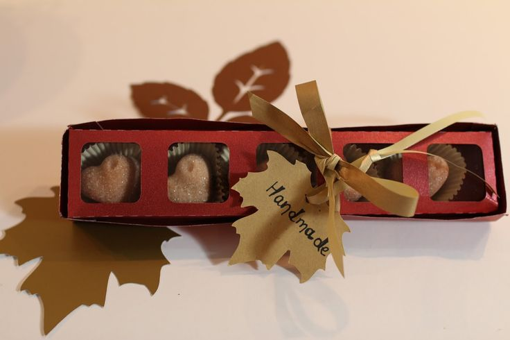 by Savanna Home and Kids handmade gifts handmade