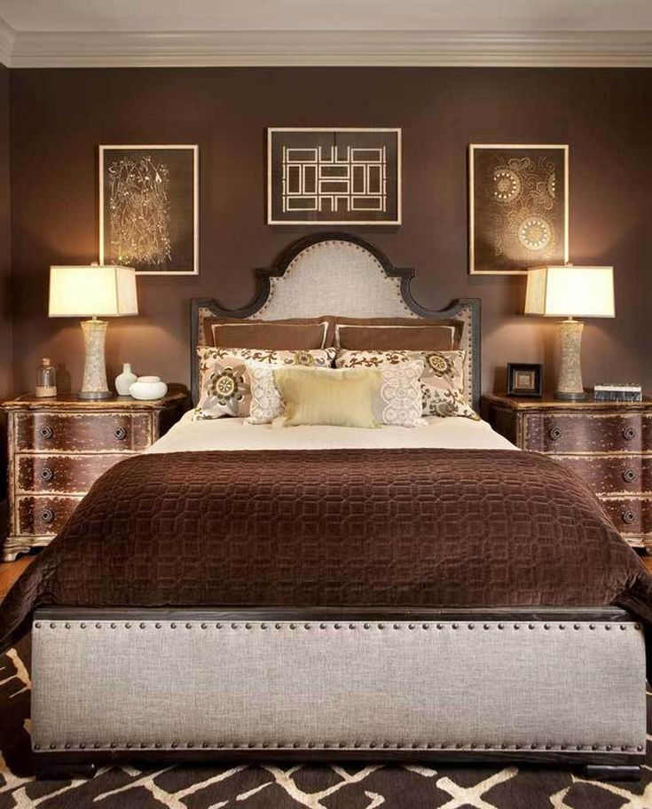 Nice Bedroom Sets Bedroom Ideas Brown Walls Bedroom Colors With White Trim Gray Master Bedroom Design Ideas: Best 25+ Brown Bedroom Decor Ideas On Pinterest