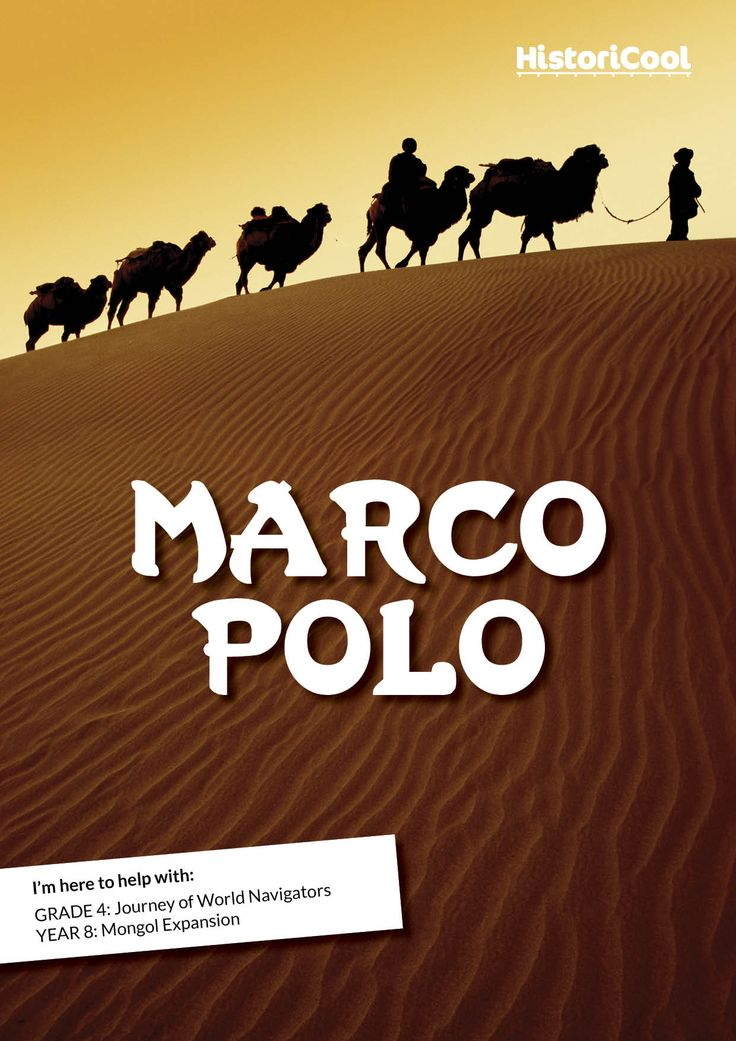 77 best Medieval Asia images on Pinterest | Marco polo, Asia and Comic