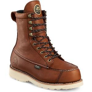 Red Wing Irish Setter STYLE 894 WINGSHOOTER 8inch EE 07.0 - 39 - 25cm