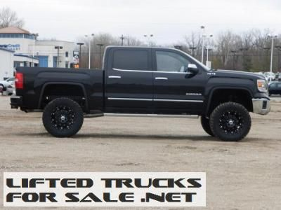 gmc sierra 1500 wheel house liner