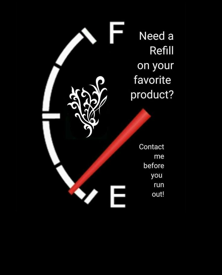 Do you need a refill on makeup,skincare...contact me youniqueproducts.com/YenPham #refills #younique