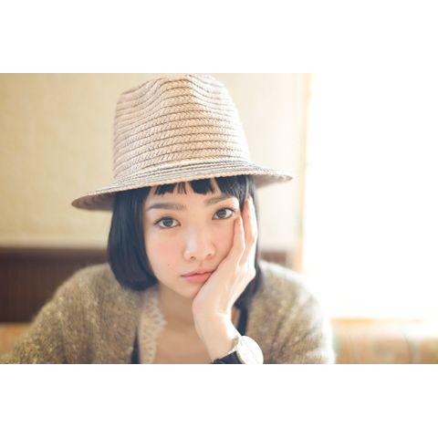 権藤朱実(AKEMI GONDO)   モデル エージェンシー サトルジャパン SATORU JAPAN