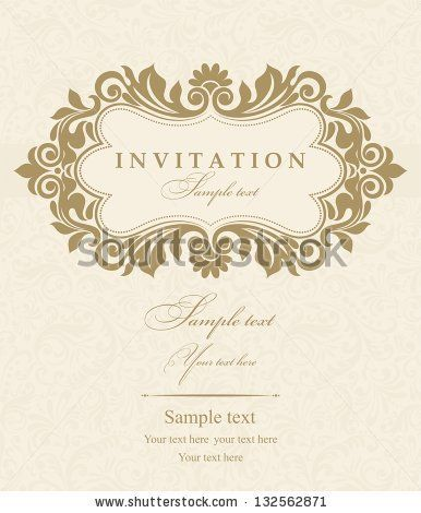 115 best awards ceremony images on pinterest awards packaging image result for invitation to an awards ceremony wording stopboris Image collections