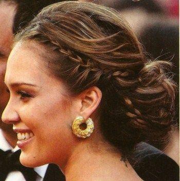 balayage capelli media lunghezza - Cerca con Google