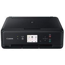 [$49.99 save 62%] Canon PIXMA TS5020 Wireless Color Photo Printer with Scanner & Copier (Black) #LavaHot http://www.lavahotdeals.com/us/cheap/canon-pixma-ts5020-wireless-color-photo-printer-scanner/223317?utm_source=pinterest&utm_medium=rss&utm_campaign=at_lavahotdealsus