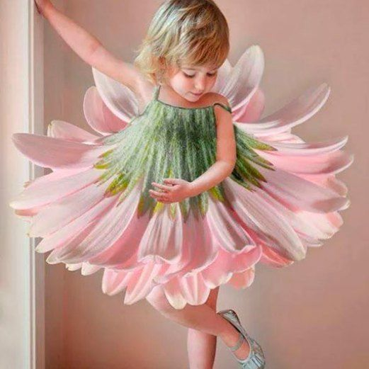 17 mejores ideas sobre Disfraces De Primavera en Pinterest ...