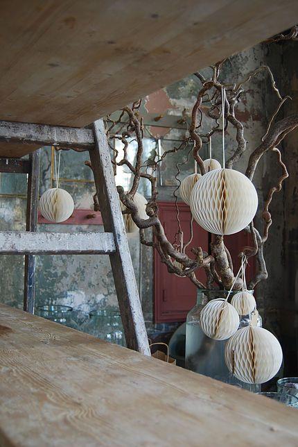 Interior Design | Elizabeth Lee Interiors