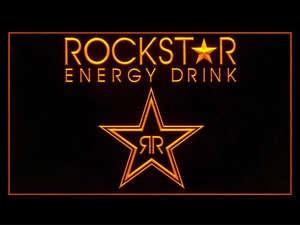 My favorite energy drink.
