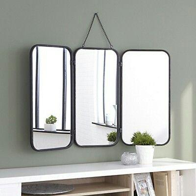 les 193 meilleures images du tableau id es d co sur pinterest d co maison future house et. Black Bedroom Furniture Sets. Home Design Ideas