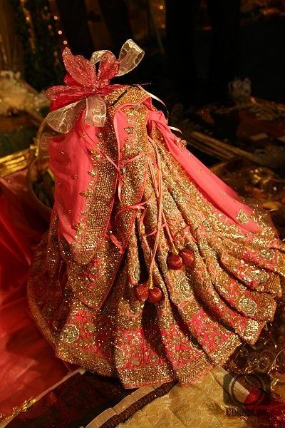 pin by harsha shah on wedding