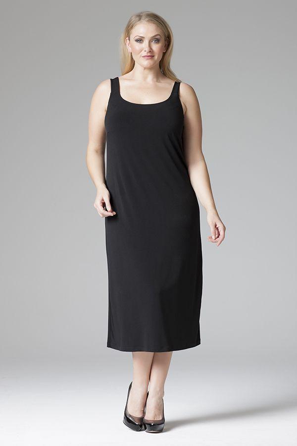 46 best Plus Size Dresses images on Pinterest
