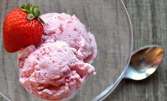 17 Best images about Strawberries on Pinterest