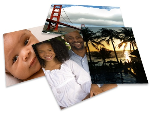 TODAY ONLY: 101 Free 4x6 Prints, enter code PRINTS4TH at checkout.  Shutterfly Photo Prints and Digital Prints, Online Prints | Shutterfly