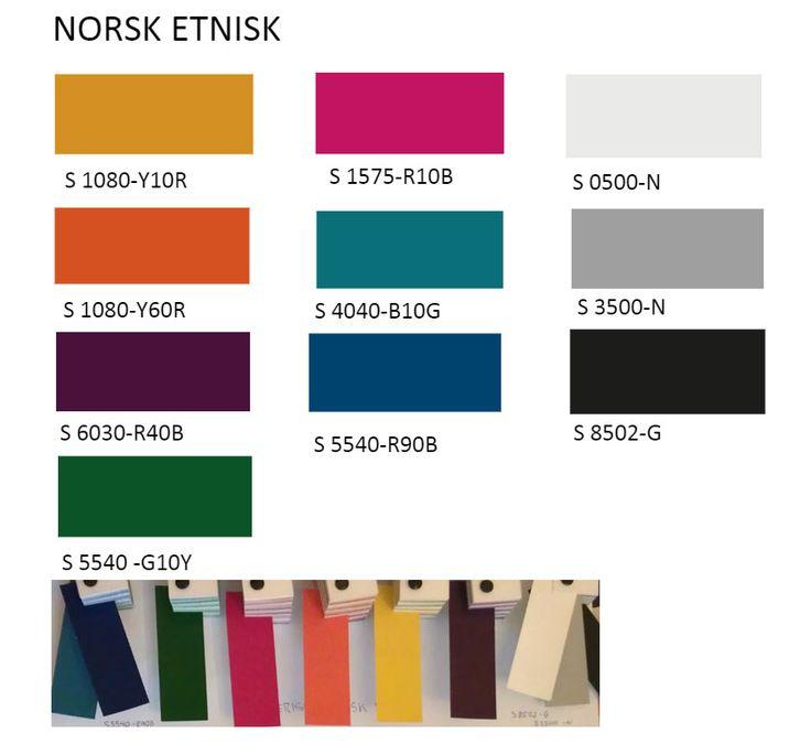 ETNISK-MIX.-2
