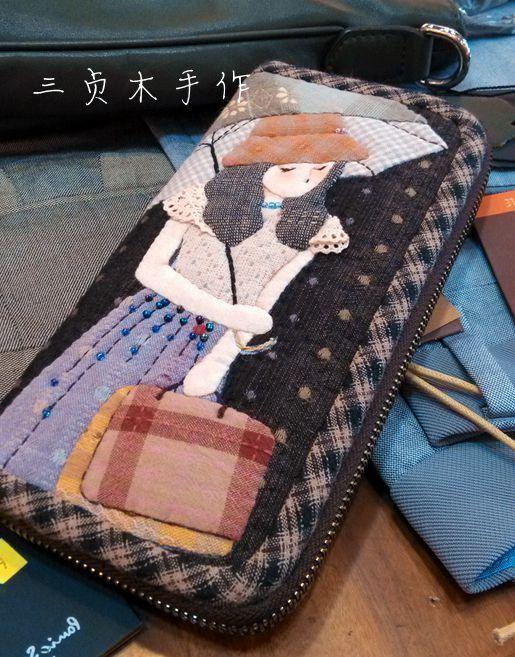 三贞木_新浪博客http://m.blog.sina.com.cn/