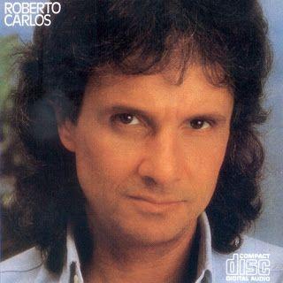 "JoanMira - 1 - World : Roberto Carlos - ""As curvas da estrada de Santos"" ..."