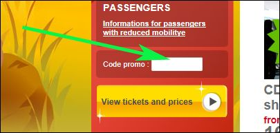 VEA Magical Shuttle Code Promo – Get 10% off #ipage #promo #code http://miami.remmont.com/vea-magical-shuttle-code-promo-get-10-off-ipage-promo-code/  # Travel to Paris for vacation or for a treat for your children is always a welcomed thought. However the thought of travelling by bus is always met with confusion and disorientation because the whole trip can be a bit uncomfortable ruining the whole experience. However VEA shuttle is a bus company that has established itself as the leaving…
